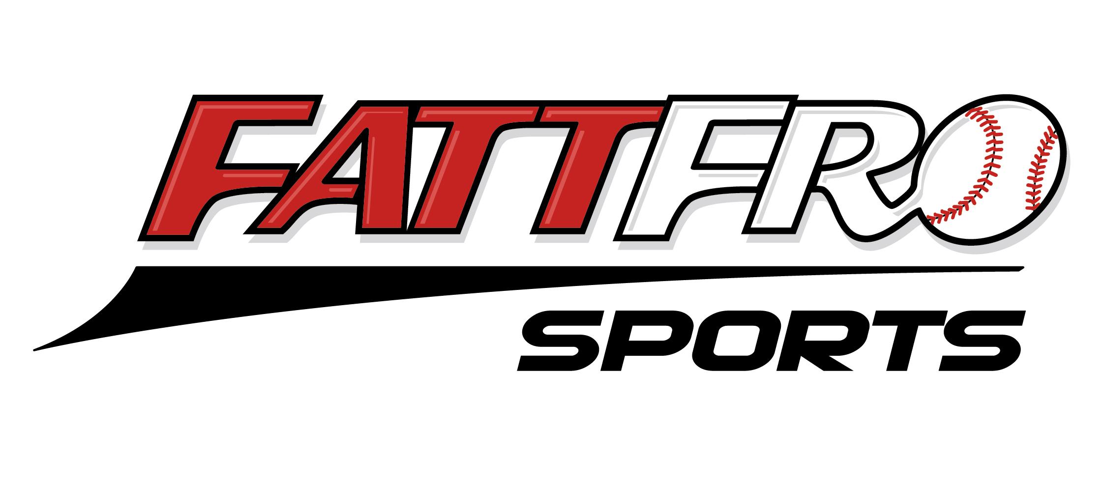 FattFro Sports